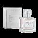JFENZI Miss Till Fenzi, Parfémovaná voda 100ml (Alternativa parfemu Dior Miss Dior)