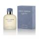 Dolce & Gabbana Light Blue Pour Homme, Toaletní voda 125ml