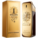 Paco Rabanne 1 Million, Parfum 200ml