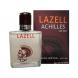 Lazell Achilles, Toaletní voda 100ml (Alternatíva parfému Hermes Terre D Hermes)