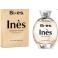Bi es Ines, Parfumovaná voda 100ml (Alternatíva vône Chloe Chloe)