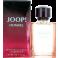 Joop Homme, Deodorant 75ml - Odľahčená verzia toaletnej vody