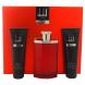 Dunhill Desire SET: Toaletní voda 100ml + Sprchovací gél 90ml + Balzám po holení 90ml