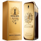Paco Rabanne 1 Million SET: Parfum 100ml + Parfum 10ml + Deodorant 150ml