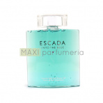 Escada Into The Blue, Sprchovýgél 200ml