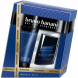 Bruno Banani Magic Man, Edt 50ml + 150ml sprchový gél