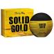 Shirley May Solid Gold, Toaletní voda 100ml (Alternatíva parfému Paco Rabanne 1 million)