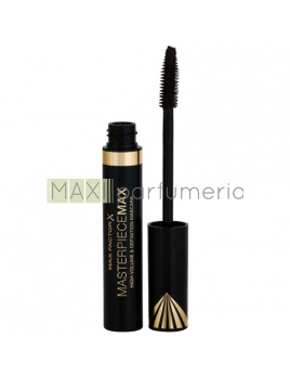 Max Factor Masterpiece Max, Mascara 5.3ml