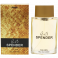 Figenzi Spender Gold, Toaletní voda 100ml (Alternatíva vône Paco Rabanne 1 Million)
