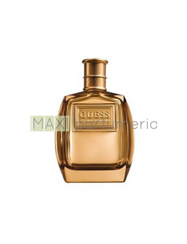 Guess Guess by Marciano, Toaletní voda 50ml