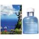 Dolce & Gabbana Light Blue Beauty of Capri, Toaletní voda 75ml