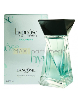Lancome Hypnose Men Cologne, Kolínska voda 100ml