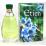 Luxure Etien, Parfémovaná voda 100ml   (Alternativa parfemu Cacharel Eden)