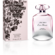 Shiseido Ever Bloom Sakura Art Edition, Parfémovaná voda 50ml
