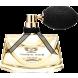 Bvlgari Mon Jasmin Noir L'Elixir, Parfémovaná voda 50ml - tester