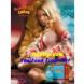 Britney Spears Circus Fantasy,  Vzorek vůně