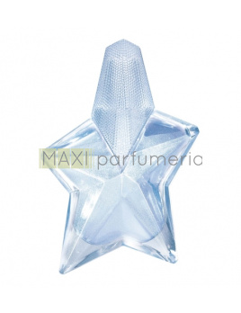 Thierry Mugler Angel Sunessence, Eau légére 50ml - Ephemeral Collection