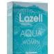 Lazell Aqua Women, Parfémovaná voda 100ml (Alternatíva parfému Giorgio Armani Acqua Di Gioia)
