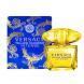 Versace Yellow Diamond Intense, Parfémovaná voda 50ml