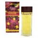 Creation Lamis Papaver, Parfémovaná voda 100ml (Alternativa parfemu Yves Saint Laurent Opium)