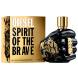 Diesel Spirit of the Brave, Toaletní voda 125ml
