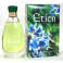 Luxure Etien, Parfémovaná voda 100ml - Tester (Alternativa parfemu Cacharel Eden)