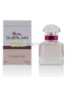 Guerlain Mon Guerlain Bloom of Rose, Toaletní voda 100ml - Tester