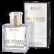 Jfenzi Be Free, Parfémovaná voda 100ml (Alternatíva vône Yves Saint Laurent Libre)