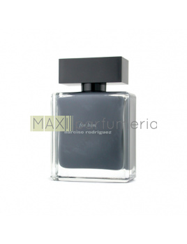 Narciso Rodriguez For Him, Toaletní voda 50ml