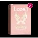 Lazell Vivien, Parfémovaná voda 100ml (Alternatíva parfému Paco Rabanne Olympea)