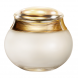 Christian Dior Jadore, Tělový krém 200ml