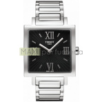 Tissot T034.309.11.053.00 HAPPY CHIC
