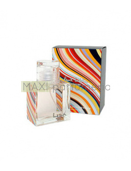 Paul Smith Extrem Woman, Toaletní voda 100ml