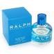 Ralph Lauren Ralph, Toaletní voda 100ml - Tester