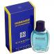 Givenchy Insense Ultramarine, Toaletní voda 7ml