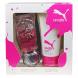 Puma Create Woman, Edt 20ml + 75ml deodorant