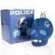 Police To Be Tattoart, Toaletní voda 125ml
