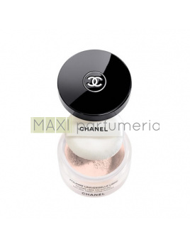Chanel Natural Finish Loose Powder 22 Rose Clair, Make-up - 30g