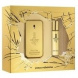 Paco Rabanne 1 Million, edt 50ml + 10ml edt