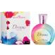 Alta Moda Dreams, Toaletní voda 100ml (Alternativa parfemu Nina Ricci Nina)