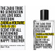 Zadig & Voltaire This is Us, Toaletní voda 100ml
