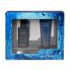 Davidoff Cool Water, Edt 40ml + 75ml Sprchový gél