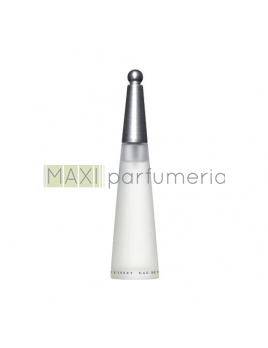 Issey Miyake L´Eau D´Issey, Toaletní voda 100ml - Tester