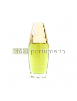 Esteé Lauder Beautiful, Parfémovaná voda 75ml