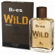 Bi-es Wild Horses, Toaletní voda 100ml (Alternatíva parfému Hermes Terre D Hermes)