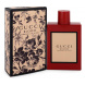 Gucci Bloom Ambrosia di Fiori, Parfémovaná voda 100ml