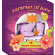 Tom Tailor Summer of Love Hawaii Toaletní voda 20 ml - tester