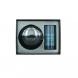 Bvlgari Aqva Pour Homme SET: Toaletní voda  100ml + Deostick 75ml